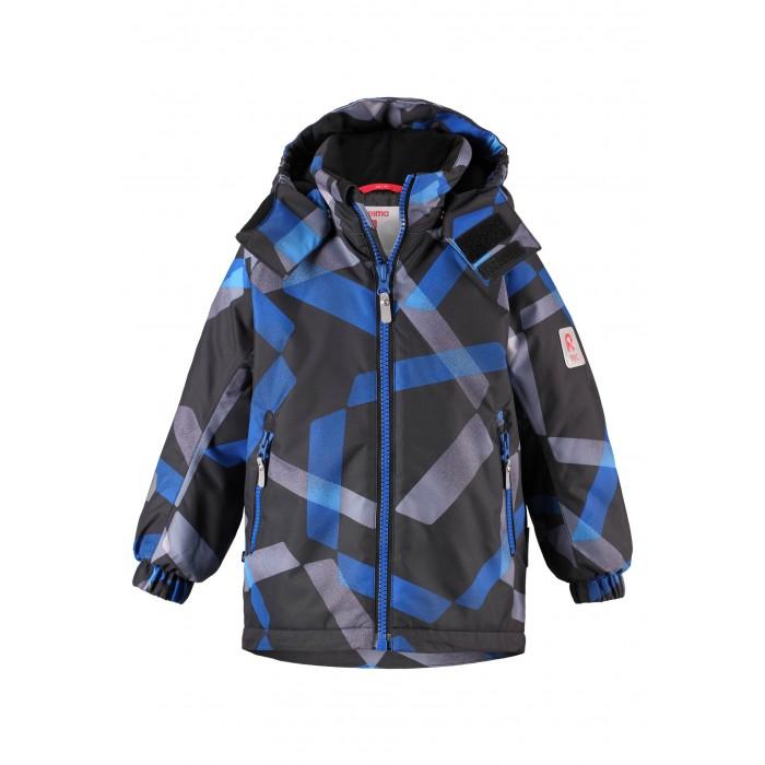 Купить Куртки, пальто, пуховики, Reima Куртка зимняя 521557B