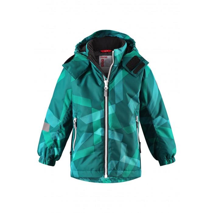Купить Верхняя одежда, Reima Куртка зимняя 521557B