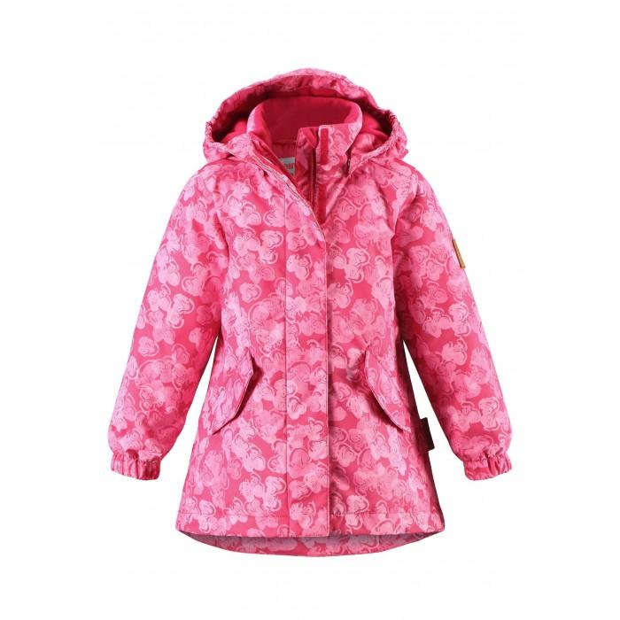 Купить Верхняя одежда, Reima Куртка зимняя 521558