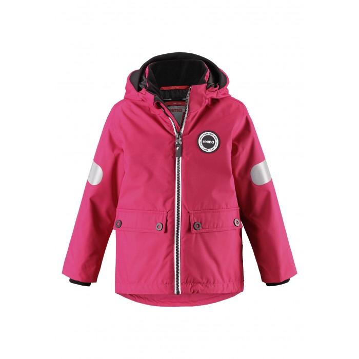 Купить Верхняя одежда, Reima Куртка зимняя 521559