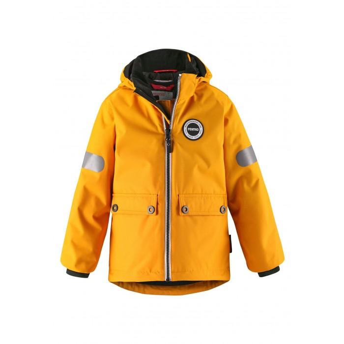 Купить Куртки, пальто, пуховики, Reima Куртка зимняя 521559