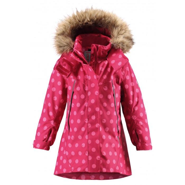 Reima Куртка зимняя 521562