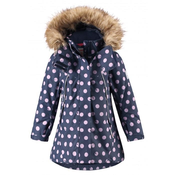 Купить Куртки, пальто, пуховики, Reima Куртка зимняя 521562
