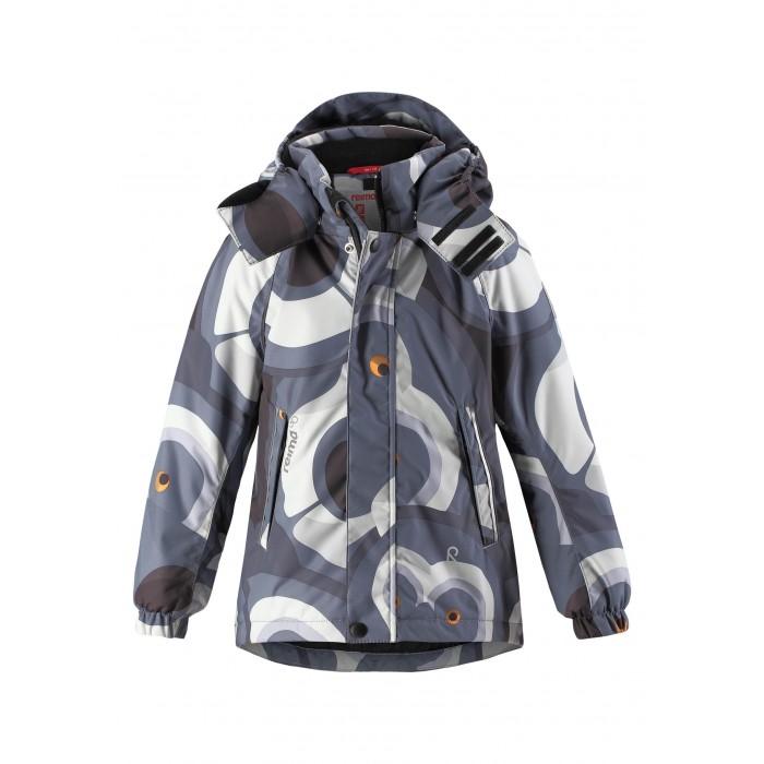 Reima Куртка зимняя 521563