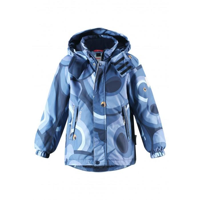Купить Куртки, пальто, пуховики, Reima Куртка зимняя 521563