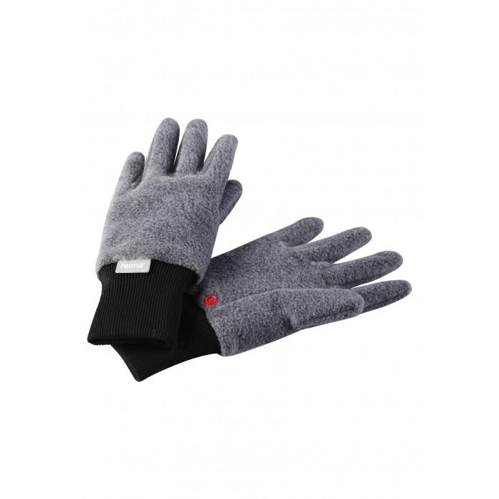 Детская одежда , Варежки, перчатки и шарфы Reima Перчатки демисезонные 527279 арт: 439044 -  Варежки, перчатки и шарфы