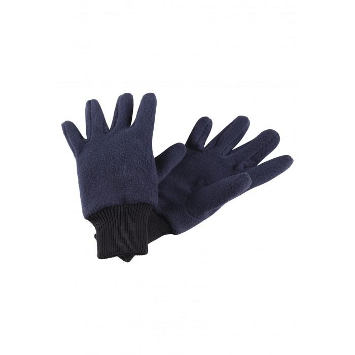 Варежки, перчатки и шарфы Reima Перчатки демисезонные 527279, Варежки, перчатки и шарфы - артикул:439044