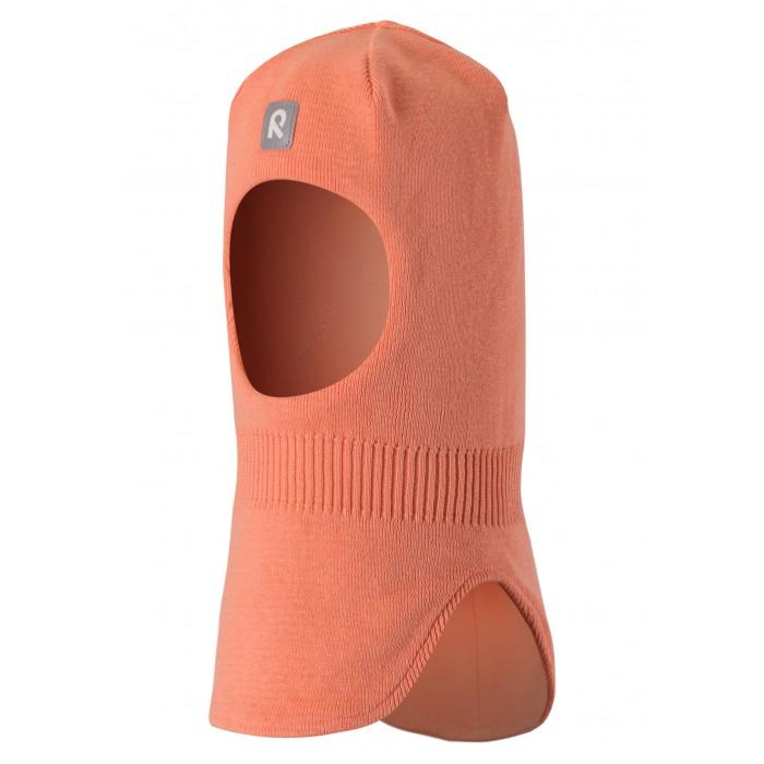 Reima Шапка-шлем демисезонная 518519