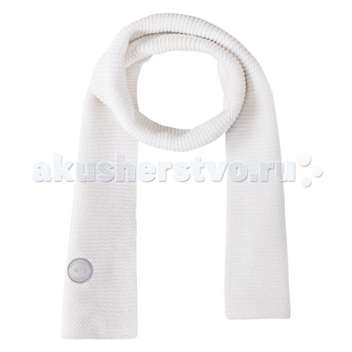 Варежки, перчатки и шарфы Reima Шарф зимний 528598, Варежки, перчатки и шарфы - артикул:557346