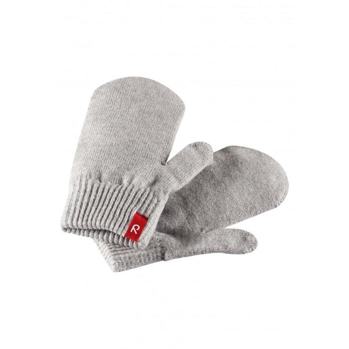 Варежки, перчатки и шарфы Reima Варежки демисезонные 527261 варежки  перчатки и шарфы jollein шарф confetti knit