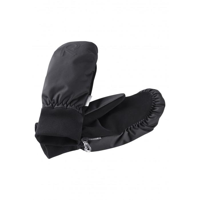 Варежки, перчатки и шарфы Reima Варежки зимние 537006, Варежки, перчатки и шарфы - артикул:566021