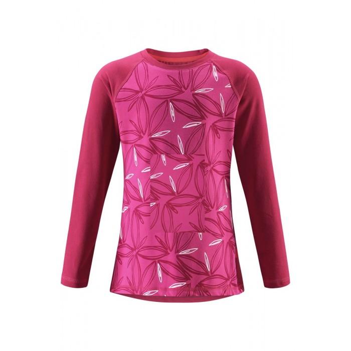 Детская одежда , Джемперы, свитера, пуловеры Reima Джемпер 536186 арт: 336710 -  Джемперы, свитера, пуловеры