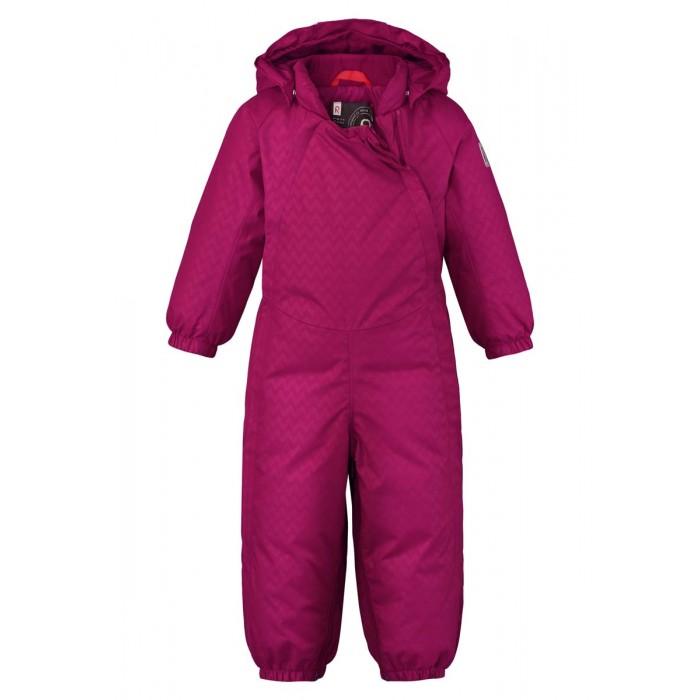 Детская одежда , Утепленные комбинезоны и комплекты Reima Комбинезон-трансформер зимний 510276 арт: 334035 -  Утепленные комбинезоны и комплекты