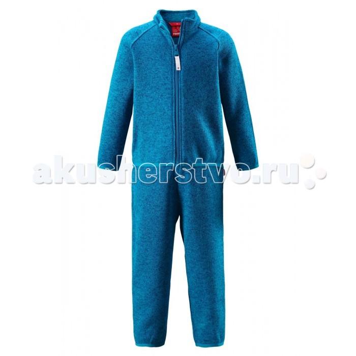 Детская одежда , Детское термобелье и флис Reima Комплект флисовый 516321 арт: 334585 -  Детское термобелье и флис