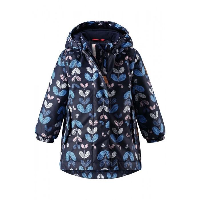 Купить Верхняя одежда, Reima Куртка зимняя 511254