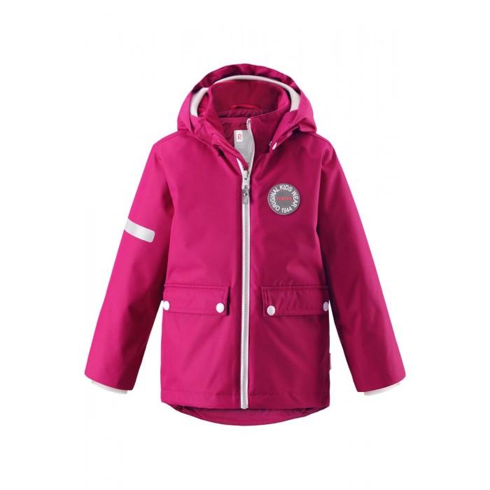 Купить Верхняя одежда, Reima Куртка зимняя 521510