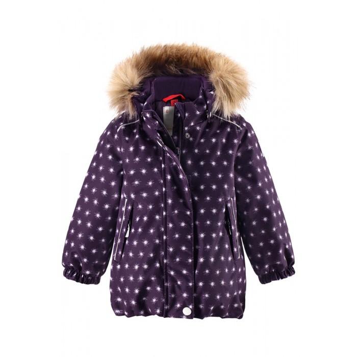 Reima Куртка зимняя 511256C