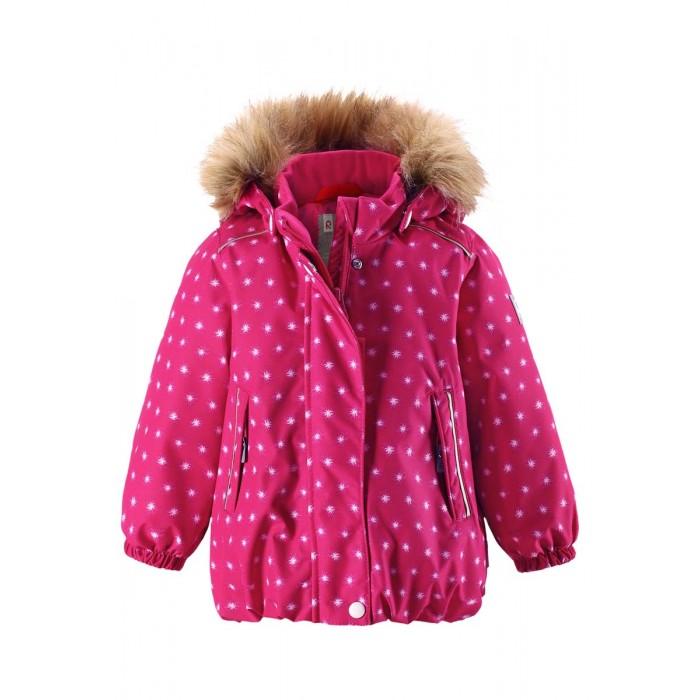 Куртки, пальто, пуховики Reima Куртка зимняя 511256C