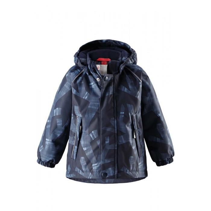 Куртки, пальто, пуховики Reima Куртка зимняя 511257C