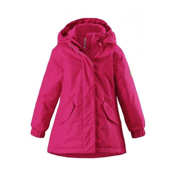 Reima Куртка зимняя 521512 от Reima