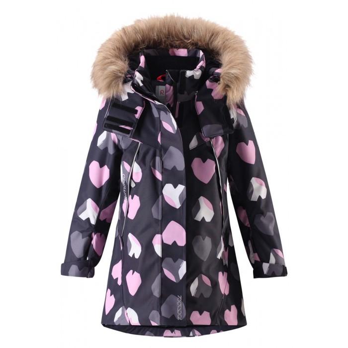 Купить со скидкой Reima Куртка зимняя 521516