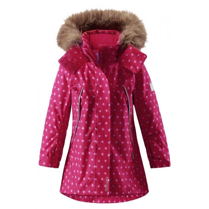 Купить Куртки, пальто, пуховики, Reima Куртка зимняя 521516