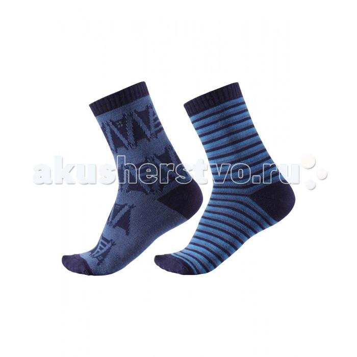 Детская одежда , Колготки, носки, гетры Reima Носки 527270 арт: 337770 -  Колготки, носки, гетры