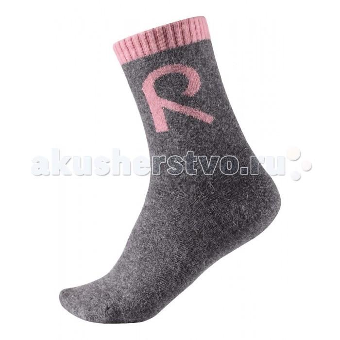 Детская одежда , Колготки, носки, гетры Reima Носки 537009 арт: 337775 -  Колготки, носки, гетры