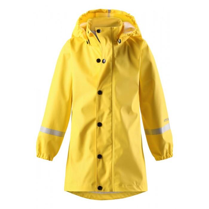 Детская одежда , Ветровки, плащи, дождевики и жилеты Reima Плащ-дождевик 521506 арт: 334655 -  Ветровки, плащи, дождевики и жилеты