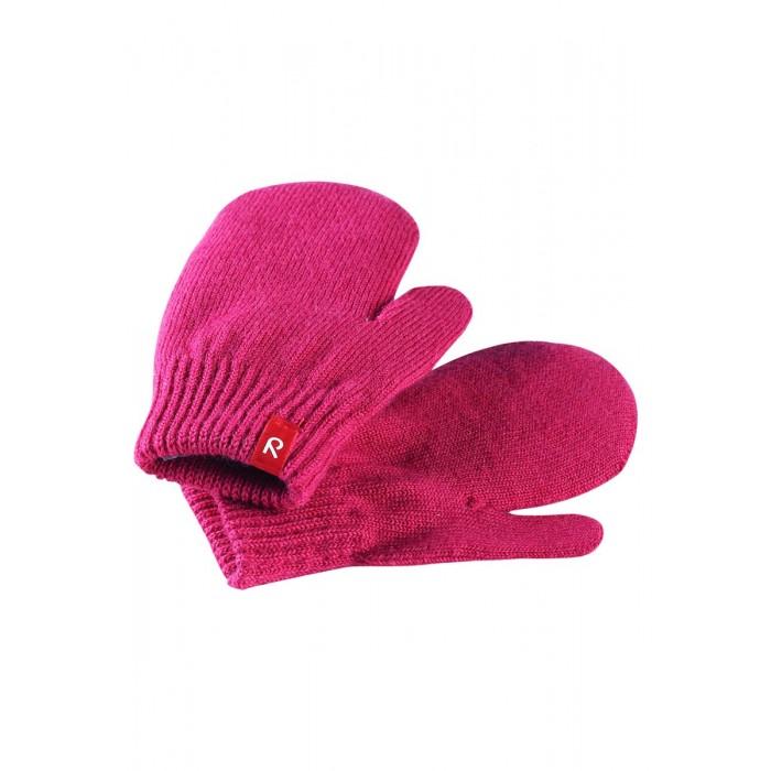 Варежки, перчатки и шарфы Reima Варежки демисезонные 527273 варежки  перчатки и шарфы jollein шарф confetti knit
