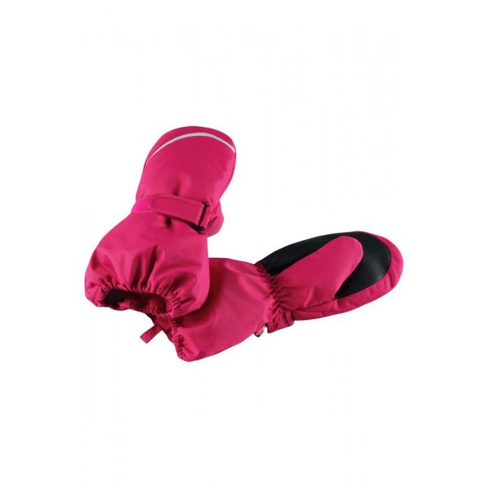 Детская одежда , Варежки, перчатки и шарфы Reima Варежки зимние 527292 арт: 337900 -  Варежки, перчатки и шарфы