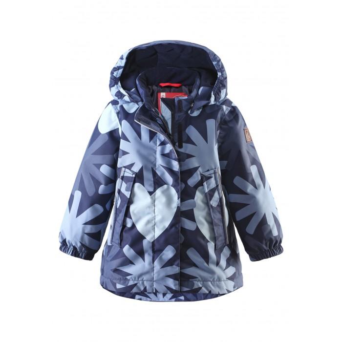 Reima Зимняя куртка Misteli