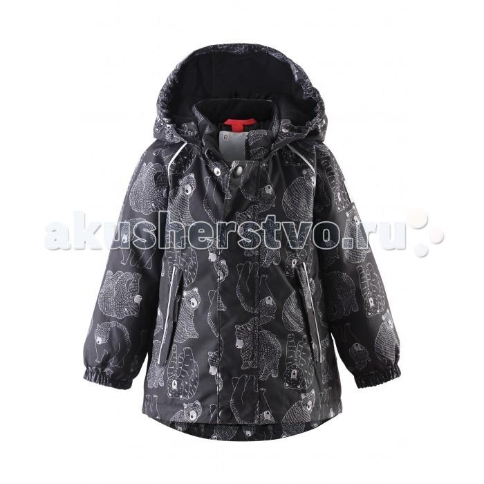 Reima Зимняя куртка Reimatec Bjorn