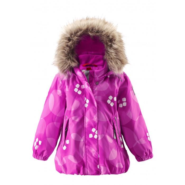 Reima Зимняя куртка Reimatec Muhvi