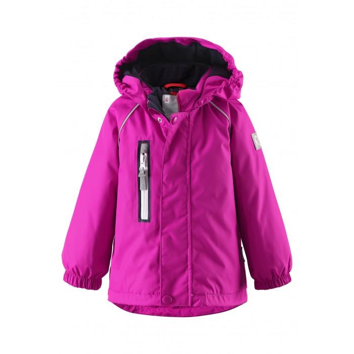 Купить Куртки, пальто, пуховики, Reima Зимняя куртка Reimatec Pesue