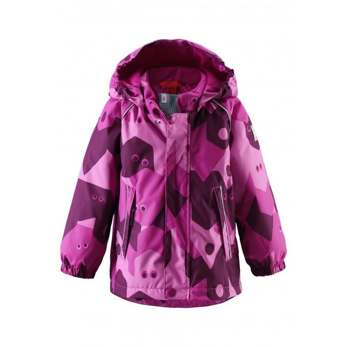 Reima Зимняя куртка Reimatec Pirtti