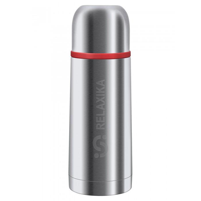 Термос Relaxika 101 0.35 литра