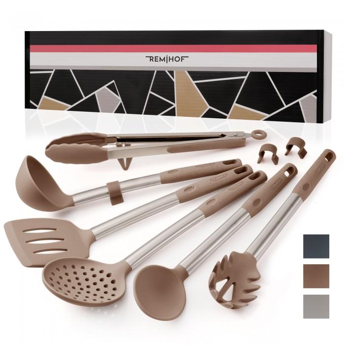 Remihof Кухонный набор Korn (6 предметов)