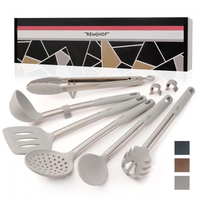Картинка для Remihof Кухонный набор Korn (6 предметов)
