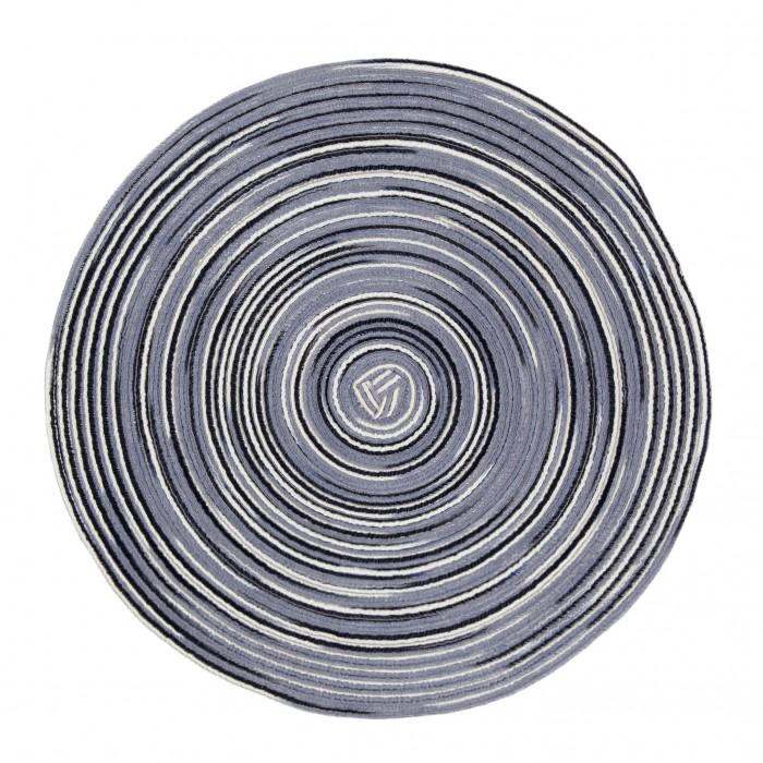Фото - Посуда Remiling Индивидуальная салфетка 36х36 см чехол на стул италия с завязками ст ш 36х36 см