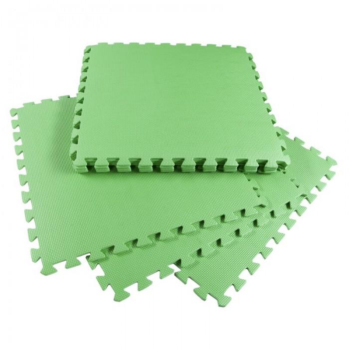 Игровой коврик Remiling Подложка под бассейн защитная 8 деталей 57х57 см