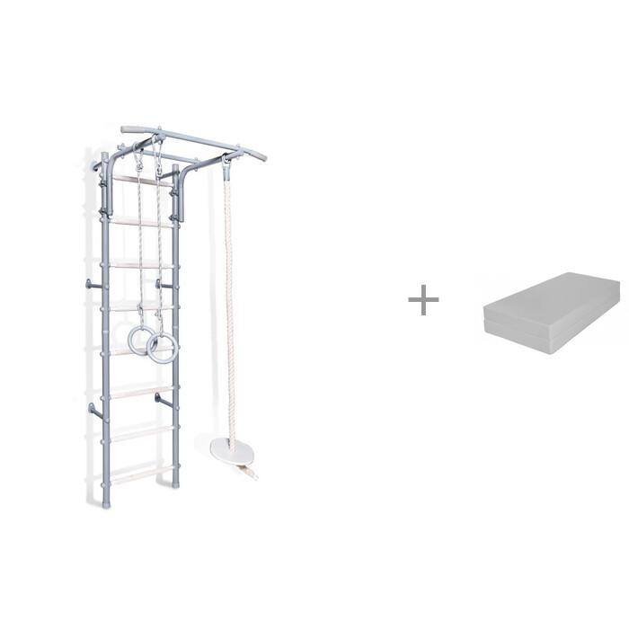 главдор gl 423 накидка для спинки сиденья защита от грязных ног 52746 Группа 0-1 (от 0 до 18 кг) Renolux Stream и Защита спинки сиденья от грязных ног ребенка АвтоБра