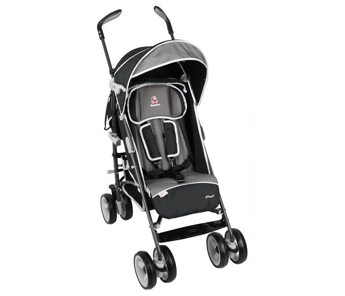 Детские коляски , Прогулочные коляски Renolux Travelling арт: 387814 -  Прогулочные коляски