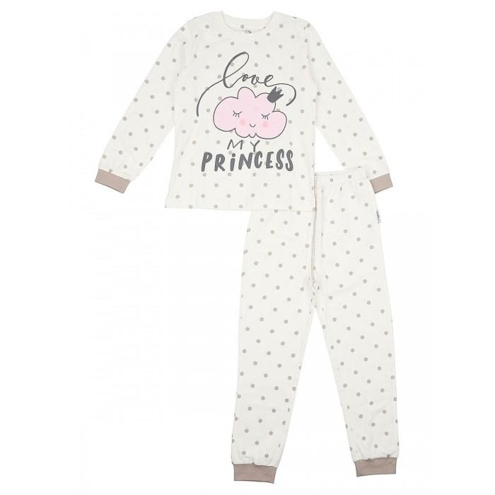 Домашняя одежда Repost Пижама для девочки My Princess