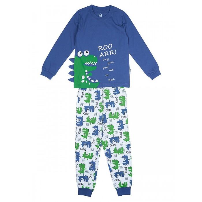 Купить Домашняя одежда, Repost Пижама для мальчика NBP-0025/30/9