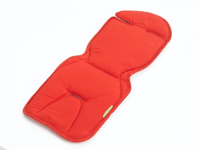 Купить со скидкой Revelo Мягкая подкладка на сиденье Buggypod