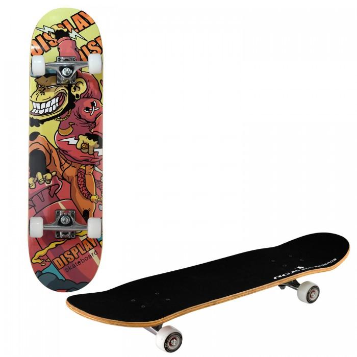Скейтборды RGX Скейтборд LG 300