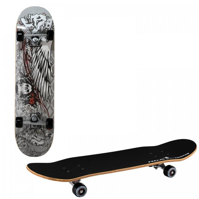 Скейтборды RGX Скейтборд LG 306