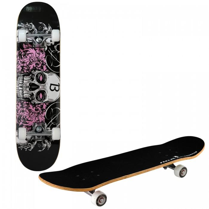 Скейтборды RGX Скейтборд LG 307