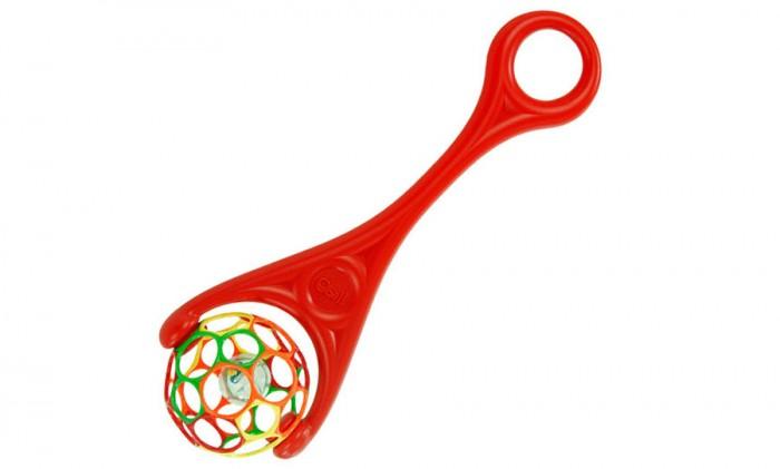 Каталка-игрушка RhinoToys Oball 2 в 1Oball 2 в 1Каталка RhinoToys Oball 2 - в - 1 помогает малышу в увлекательной форме учиться ходить.   Особенности: 2 варианта игры: можно катать по поверхности, держа за ручку, или легко отсоединить мячик от ручки и играть с ним отдельно Удобная ручка для детских пальчиков Прозрачный шарик с разноцветными бусинами во время игры издает забавные звуки Каталка помогает малышу в увлекательной форме учиться ходить  Не содержит вредных веществ<br>